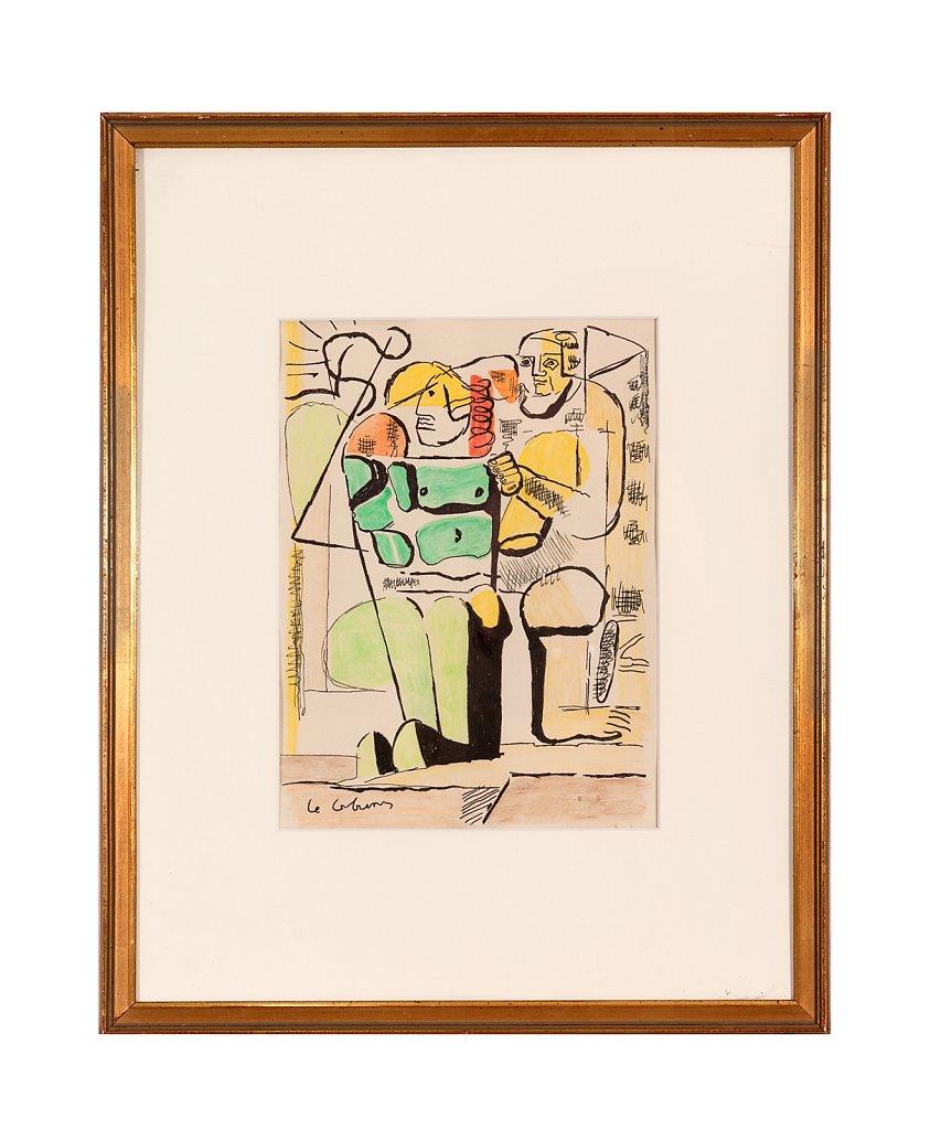 122-1-Le-Corbusier-41x52.jpg