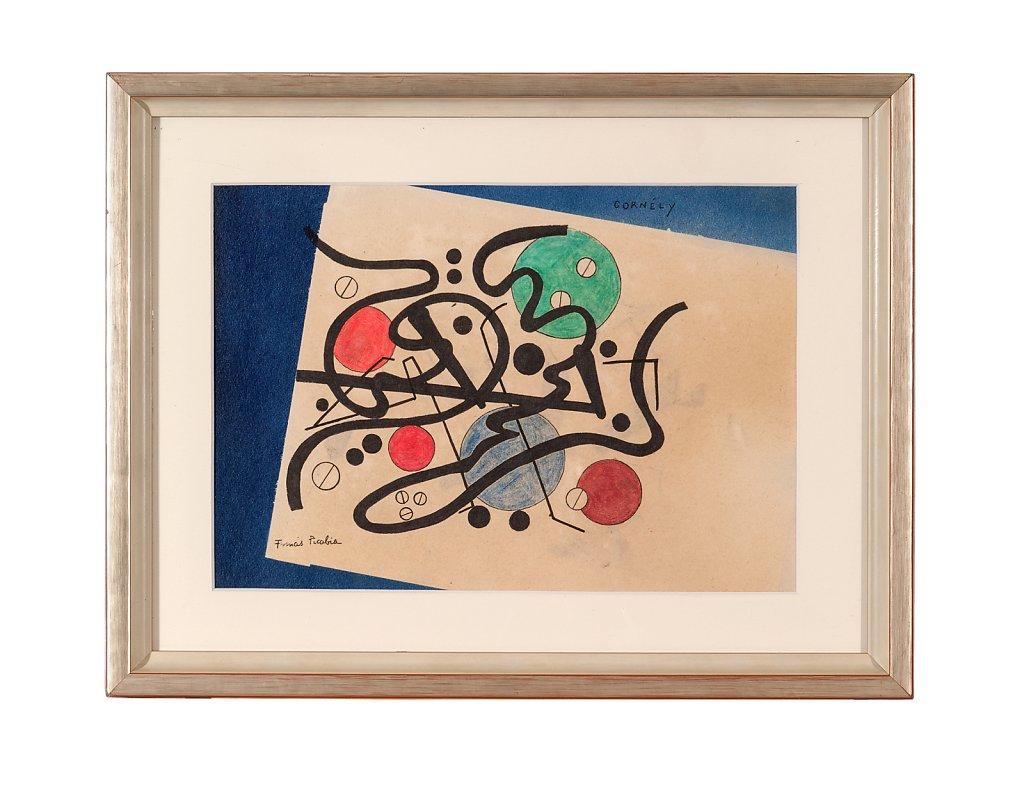 198-1-Francis-Picabia-44x34.jpg