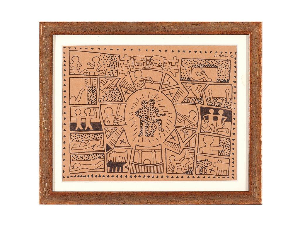 200-1-Keith-Haring-33x27.jpg
