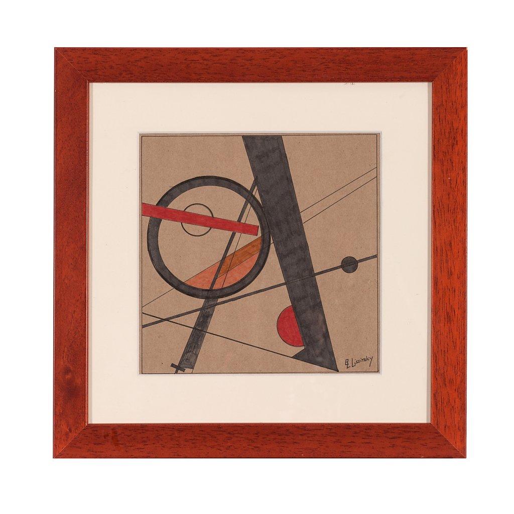 203-1-El-Lissitzky-35x35.jpg