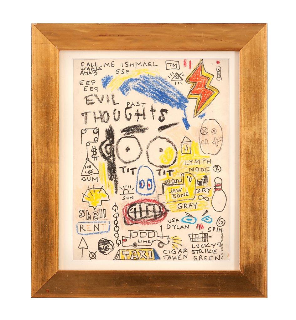 204-1-Jean-Michel-Basquiat-31x36.jpg