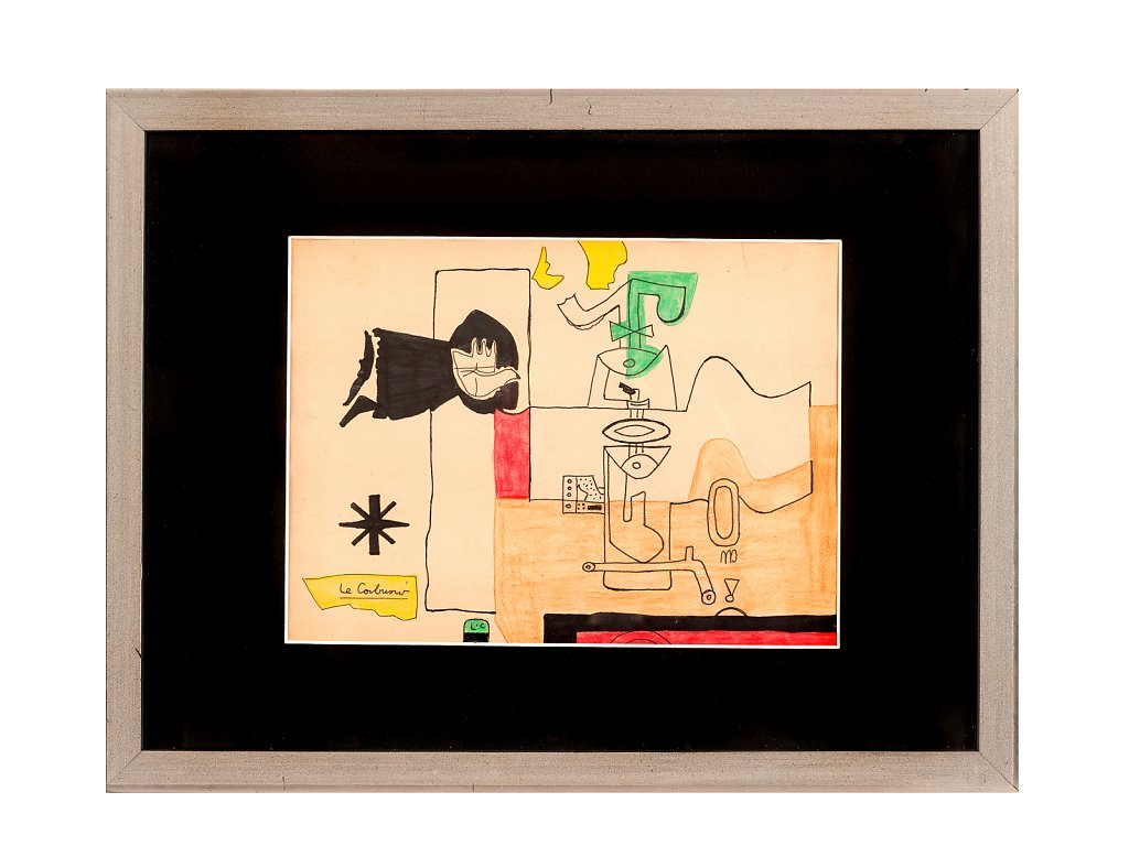 206-1-Le-Corbusier-44x34.jpg