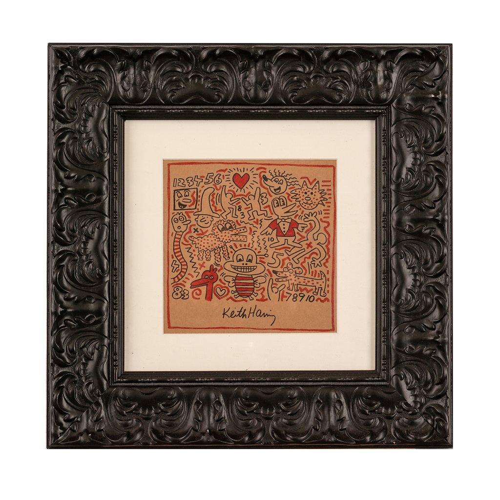 276-1-Keith-Haring-47x47.jpg