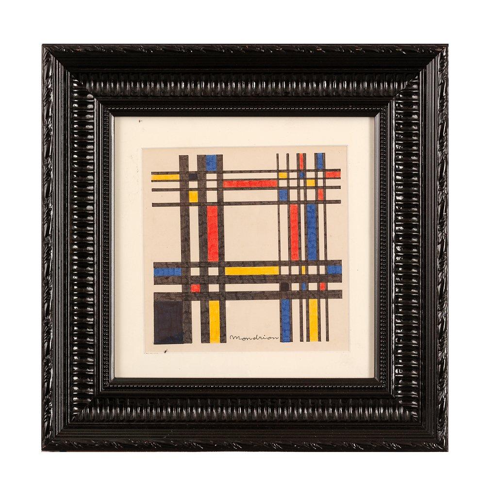 368-1-Piet-Mondrian-44x44.jpg