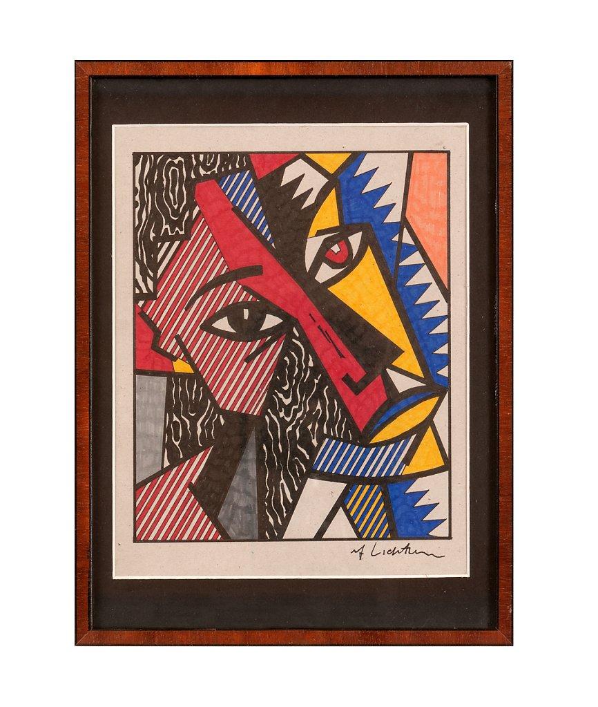 434-1-Roy-Lichtenstein-27x37.jpg