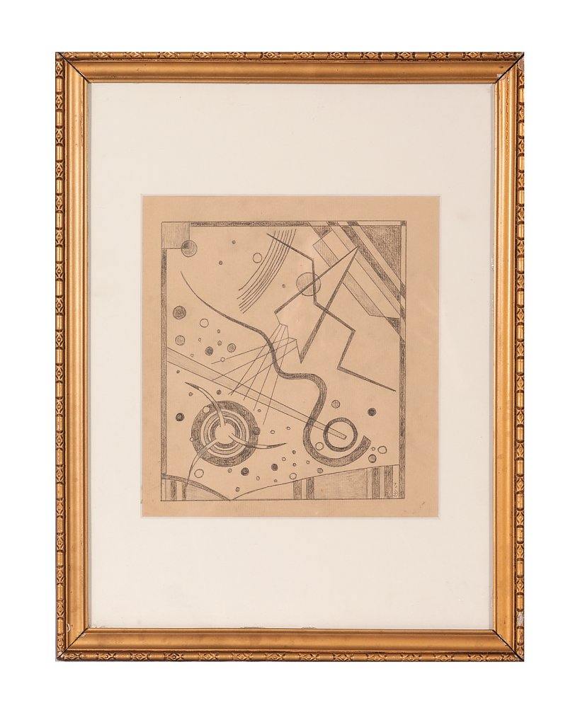 442-1-Wassily-Kandinsky-44x34.jpg