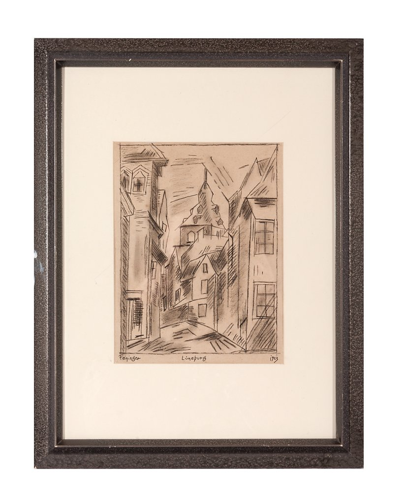 443-1-Lyonel-Feininger-35x45.jpg