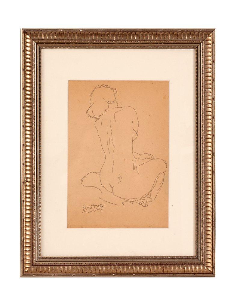 450-1-Gustav-Klimt-37x47.jpg