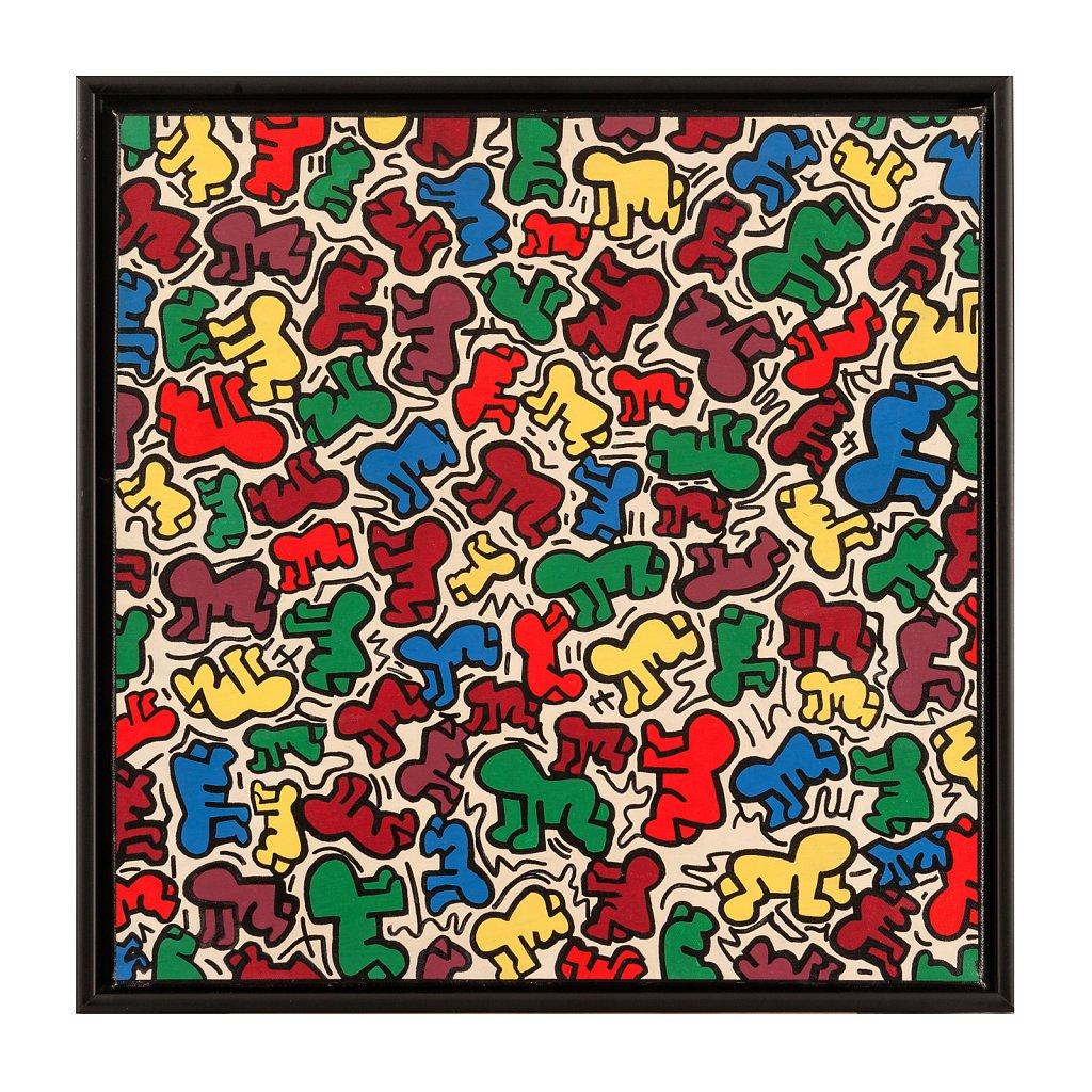 414-1-Keith-Haring-54x54.jpg