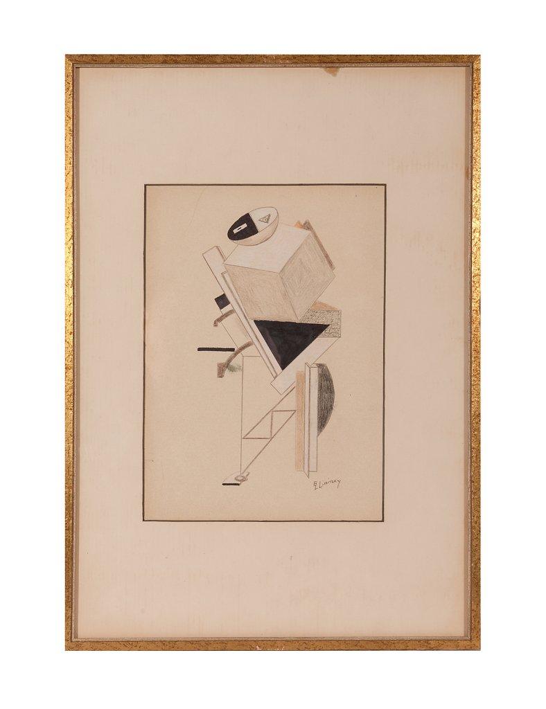 439-1-El-Lissitzky-36x51.jpg