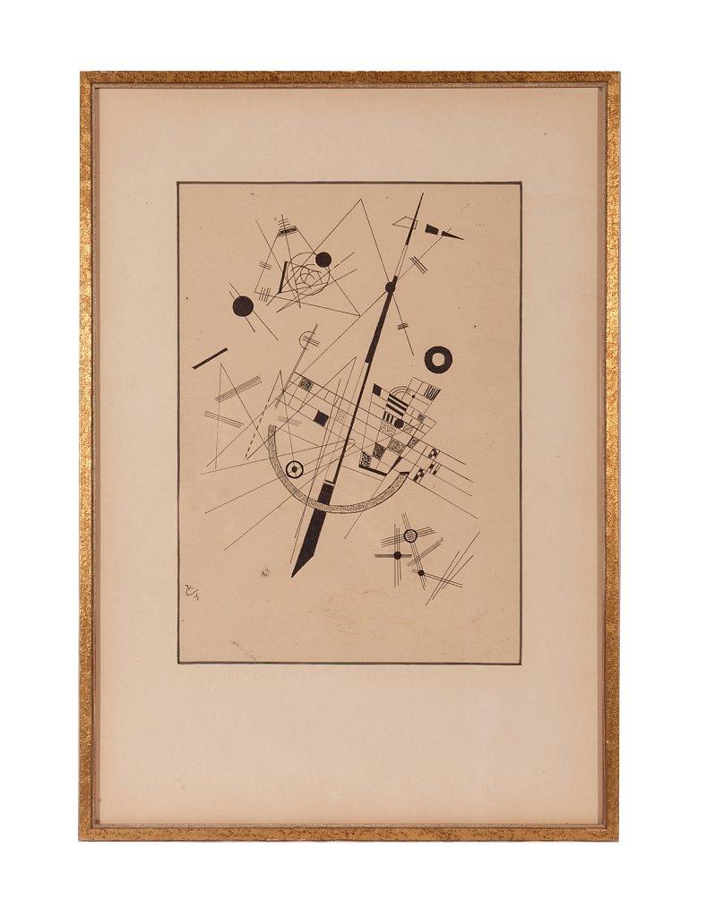 440-1-Wassily-Kandinsky-36x51.jpg
