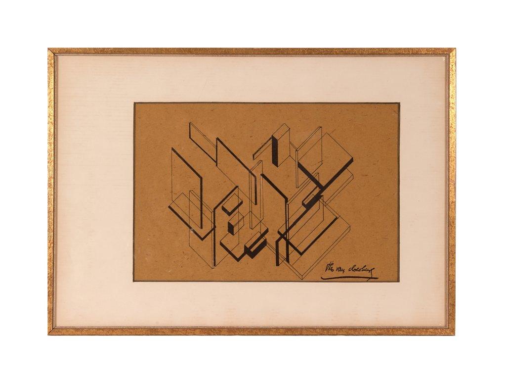 441-1-Theo-van-Doesburg-36x51.jpg