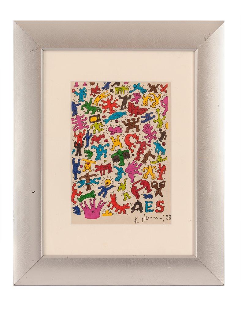 448-1-Keith-Haring-41x61.jpg